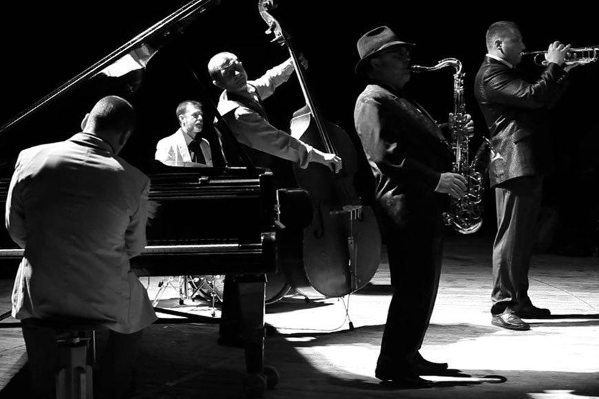 هشت نکته بسیار مهم برای تمرین بداهه نوازی در موسیقی جز Jazz