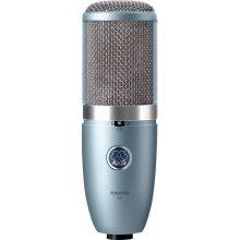 میکروفون استودیویی ای کی جی AKG PERCEPTION 420