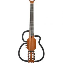 گیتار سایلنت آریا Aria AS-101C/SPL