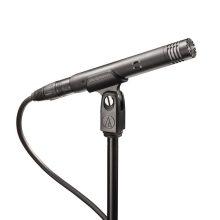 میکروفون استودیویی آدیو تکنیکا Audio-Technica AT4021