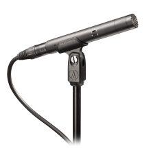 میکروفون استودیویی آدیو تکنیکا Audio-Technica AT4022