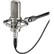 میکروفون استودیویی آدیو تکنیکا Audio-Technica AT4047MP