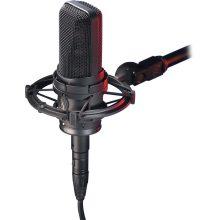 میکروفون استودیویی آدیو تکنیکا Audio-Technica AT4050