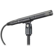 میکروفون استودیویی آدیو تکنیکا Audio-Technica AT4053b