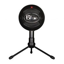 میکروفون یو اس بی بلو Blue Snowball iCE