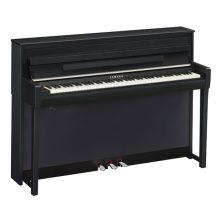 پیانو دیجیتال یاماها Yamaha Clavinova CLP-685