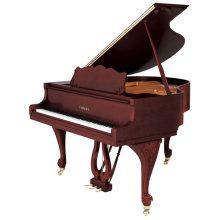 پیانو آکوستیک رویال یاماها Yamaha GB1KFP
