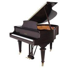 پیانو آکوستیک رویال یاماها Yamaha GB1KG