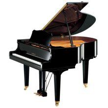 پیانو آکوستیک رویال یاماها Yamaha GC1