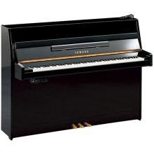 پیانو آکوستیک سایلنت یاماها Yamaha JU109 SG2