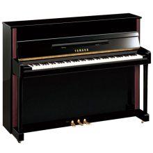 پیانو آکوستیک دیواری یاماها Yamaha JX113T