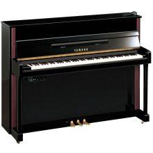 پیانو آکوستیک سایلنت یاماها Yamaha JX113T SG2