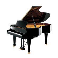 پیانو آکوستیک رویال یاماها Yamaha S4