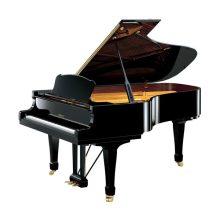 پیانو آکوستیک رویال یاماها Yamaha S6