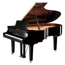 پیانو آکوستیک رویال یاماها Yamaha C5X