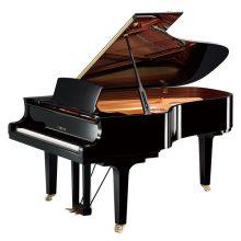 پیانو آکوستیک رویال یاماها Yamaha C6X