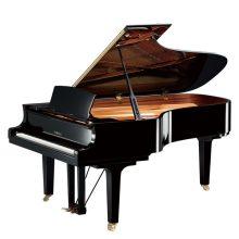 پیانو آکوستیک رویال یاماها Yamaha C7X
