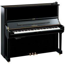 پیانو آکوستیک سایلنت یاماها Yamaha U3 SH