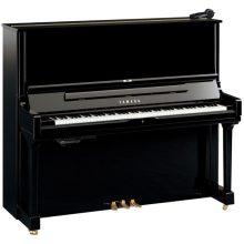 پیانو آکوستیک سایلنت یاماها Yamaha YUS3 SH