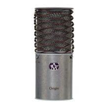 میکروفون استودیویی استون Aston Microphones Origin