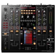 میکسر دی جی پایونیر Pioneer DJM-2000NXS