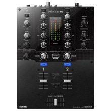 میکسر دی جی پایونیر Pioneer DJM-S3