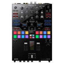 میکسر دی جی پایونیر Pioneer DJM-S9