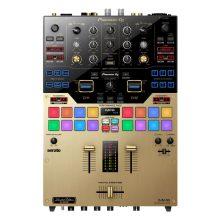 میکسر دی جی پایونیر Pioneer DJM-S9-N