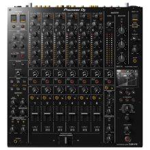 میکسر دی جی پایونیر Pioneer DJM-V10