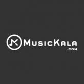 موزیک کالا