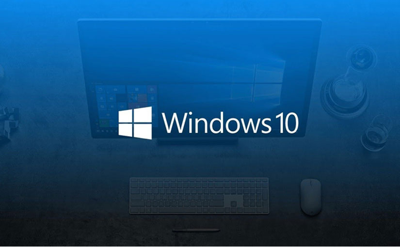 آپدیت جدید Windows 10 برای کاربران نرم افزارهای آهنگسازی